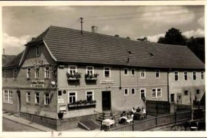 pension_lamm_hausbild_alt